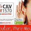 """Émission """" Viva Intégrale : pour vivre pleinement notre vie """" – cours sur les ondes Radio Mieux-Être"""
