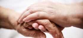 Le Toucher Thérapeutique pour tous