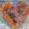 L'Amour, le Coeur de la Voie Intégrale