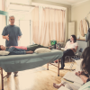 Supervision thérapeutique, psychocorporelle, psycho-énergétique, en Relation d'Aide Intégrale