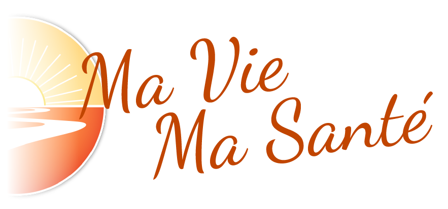 MaVieMaSante-ManuelCouverture-03